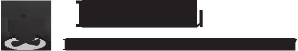 ItsGuru الشبكية شعار