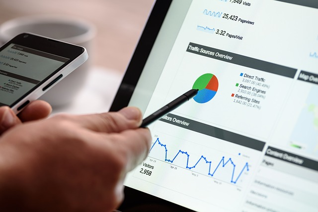 online marketing and seo for plumbers