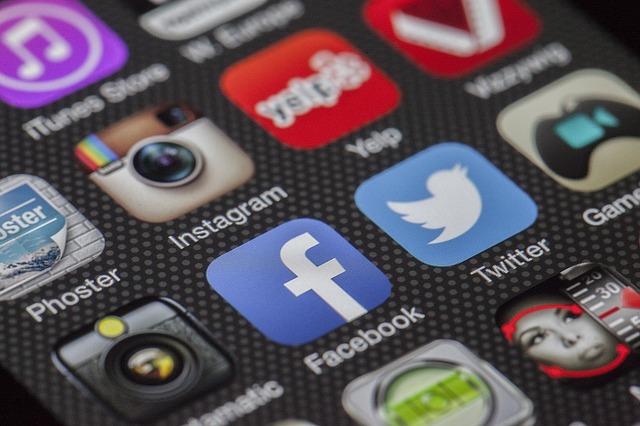 social media marketing for plumbing companies