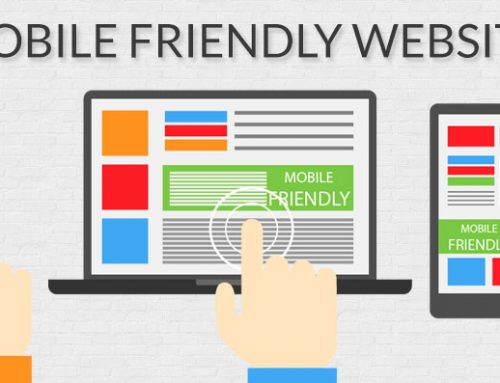 14 Reasons To Have A Responsive Website Design