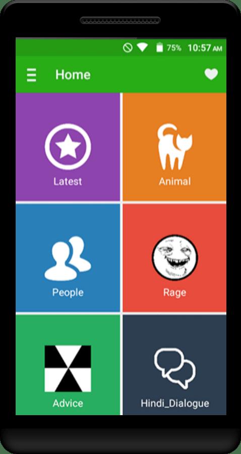 ossumbuzz app