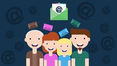 10 Easy Tactics To Boost Your Email Subscriber List
