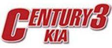 Century 3 Kia