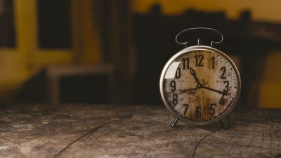 9 Useful Time Management Tips For Consultants