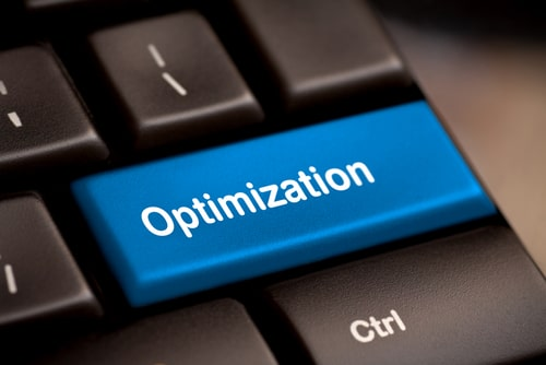Image Optimization | On page SEO checklist