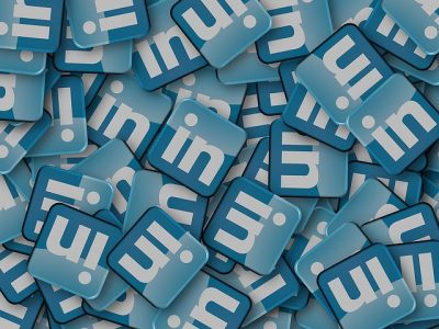 LinkedIn Profile Tips 10 Ways to Keep Your Page Fresh