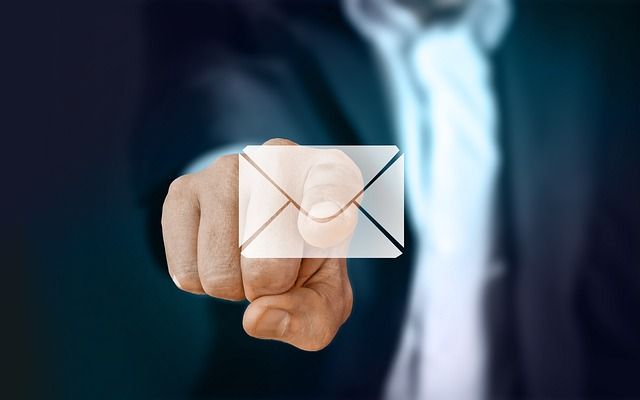 10 Tactics To Boost Your Email Subscriber List