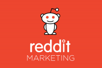 How To Effectively Marketing On Reddit