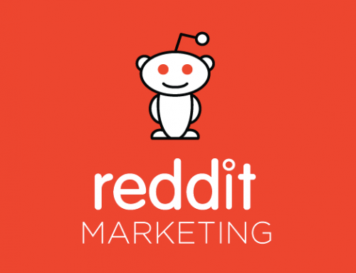 A Simple Guide To Marketing On Reddit