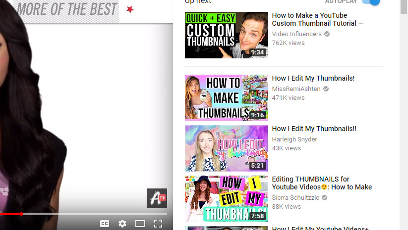 10 Ways To Grow Your YouTube Channel | Video Marketing
