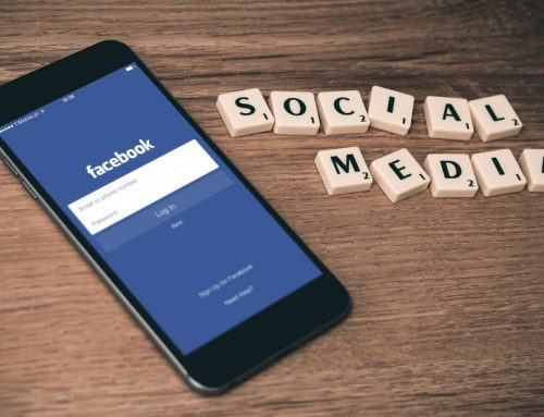 21 Questions A Hiring Manager Should  Ask When Hiring A Social Media Manager