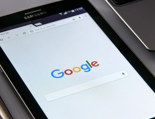35 Advance Google Search Tricks That Will Change The Way You Search