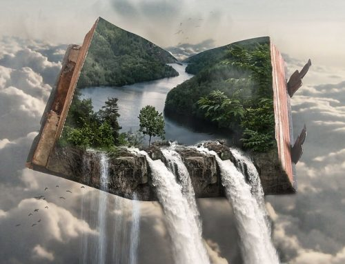 The Waterfall Model In Project Management Explained