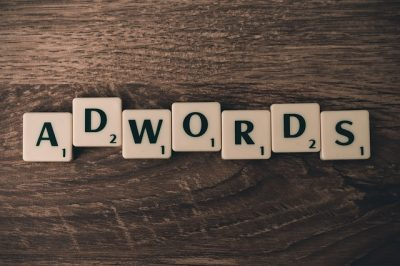Whats New With The Updated Google Adwords Keyword Planner This Year