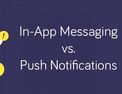 Why You Should Use Web Push Notifications