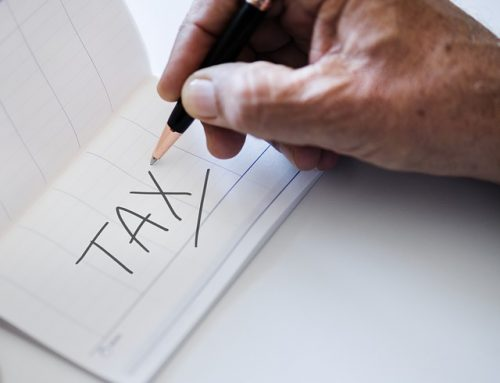 5 Top VAT Tips for Businesses