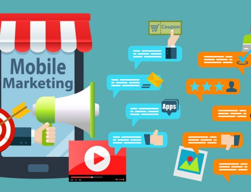 7 Ways To Market Your Mobile App