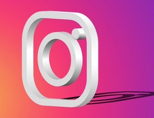 Checkout The New Instagram Cheatsheet [Infographic]