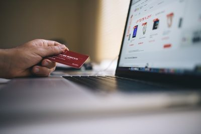 Reduce Your E-Commerce Business Tax Burden Using These Tax Deductions
