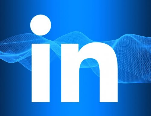 Tips For B2B Brands to Succeed On LinkedIn