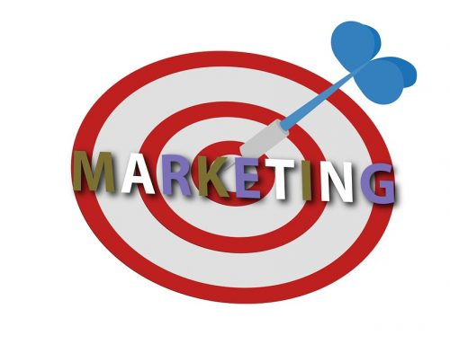 Latest Trends In Social Media Marketing B2B & B2C [Infographic]