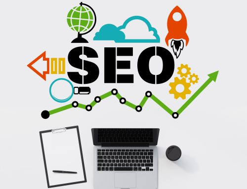 What Areas of SEO Should Marketing Managers Focus On For Their Business?