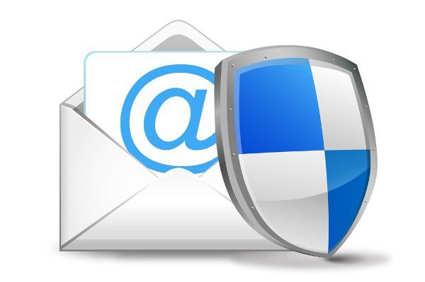 Backup Email Service