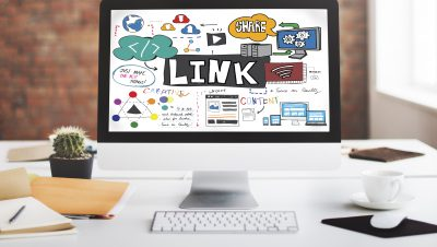 The Importance of Backlinks Building Strategies for SEO