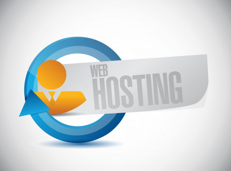 Tips for WordPress Website Hosting
