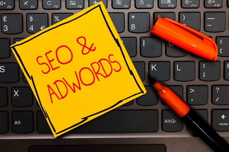 4 Biggest Myths About Google Adwords