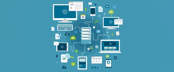 Outsourcing IT Service and Support