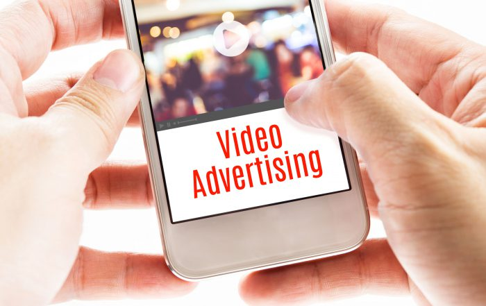 Why you should invest in video marketing