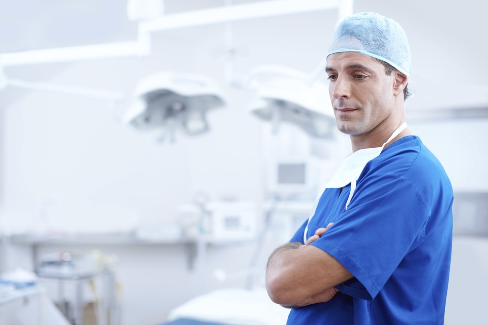 How Can Orthopedics Group Benefit From IT Services