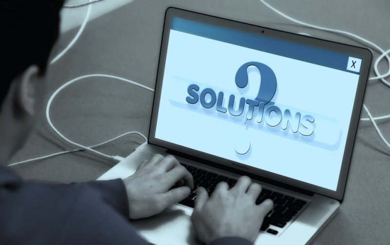 IT Outsourcing Services for Businesses