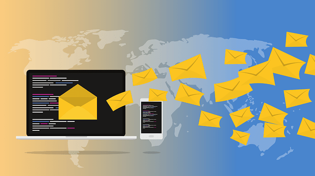 Why Is Email Marketing The Best Of Its Kind?