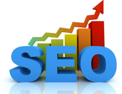 SEO Factors for Businesses