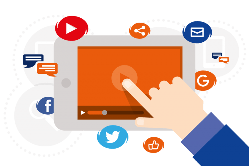 Video Content SEO Strategy