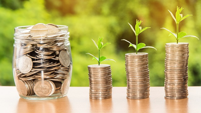Secure Funding For A New Business