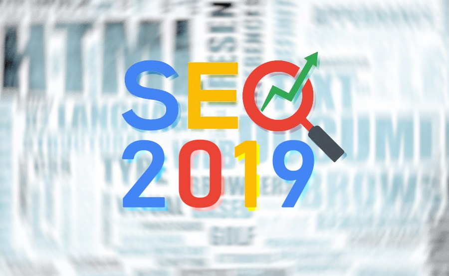 5 SEO Trends That Will Frame Your Marketing Strategy For 2019