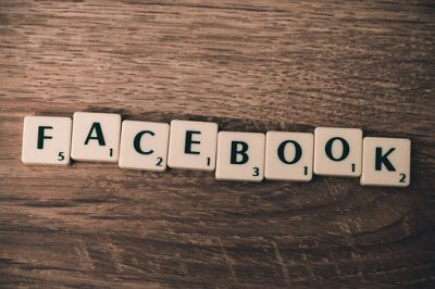 Facebook Custom Audiences for Businesses