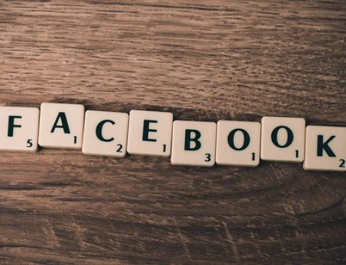 How To Use Facebook Custom Audiences To Generate Customers?