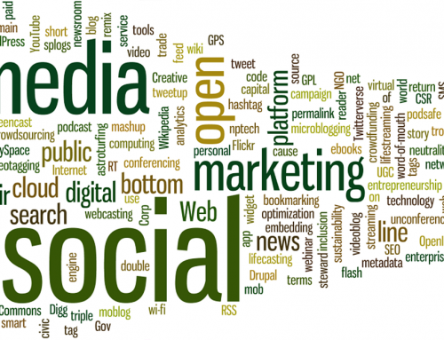 Simple Tips To Generate Extraordinary Content For Your Website