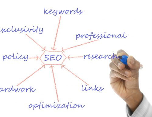 11 Tips to Write an SEO Friendly Blog Post