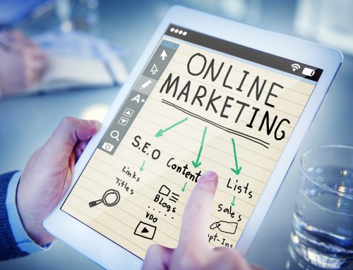 Benefits of Outsourcing your Online Marketing Campaign