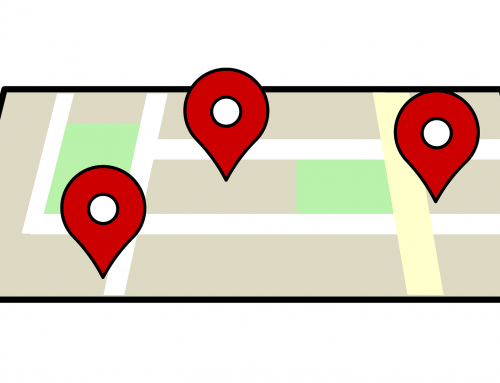How to Rank Higher in Google Maps from a Jacksonville SEO Company