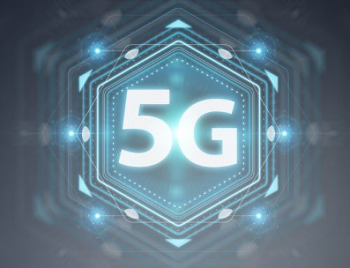 What is so special about the 5G network?