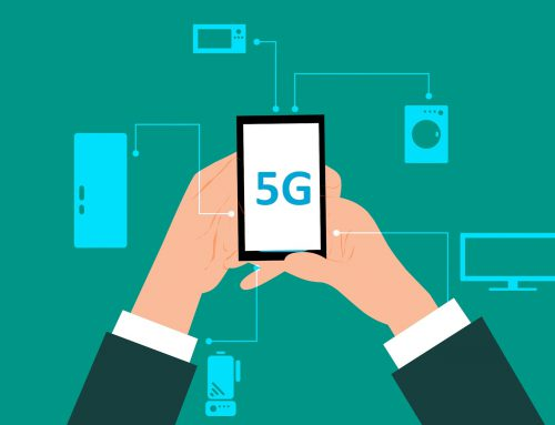 What You Need to Know About 5G Tech, Wearables, Sensors, and Beacons
