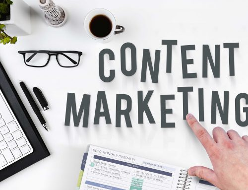 8 Points To Take Into Consideration For Effective B2C Content Marketing