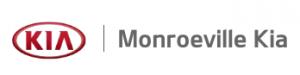 Monroeville Kia - SEO Case Study