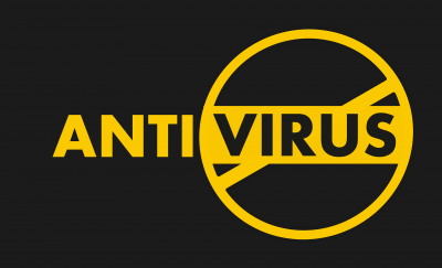 Best Antivirus Software - Itsguru